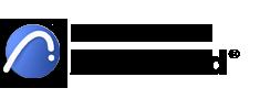 [ FORUM ] NOUVEAU sondage pour le logo de la section ArchiCad - Page 2 Logo_a14