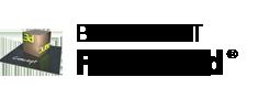 [ FORUM ] NOUVEAU sondage pour le logo de la section ArchiCad - Page 2 Logo_a15