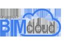 BIM CLOUD / TEAMWORK