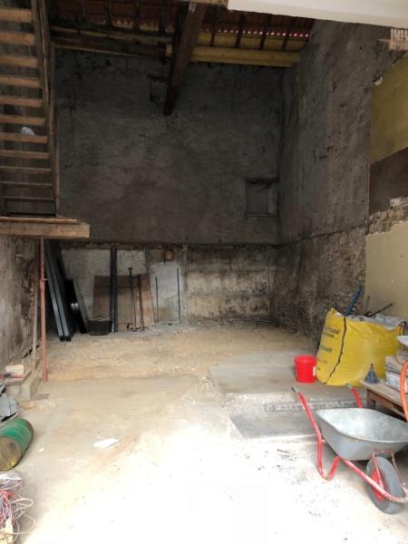 Un garage qui déborde sur la rue - Page 9 Img_2211
