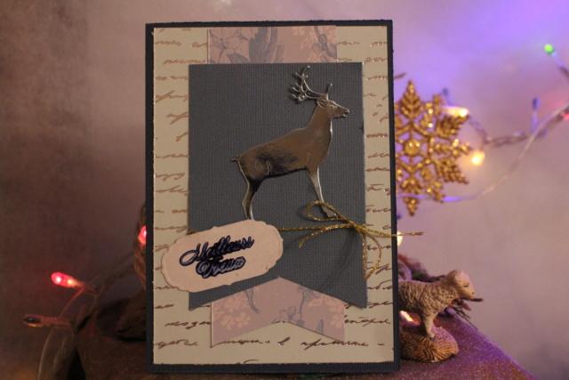 Atelier carterie de Noël en ligne Img_2822