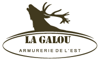 Publicité Logo-a10