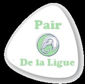 Le Petit Décan - Page 11 Logopa11