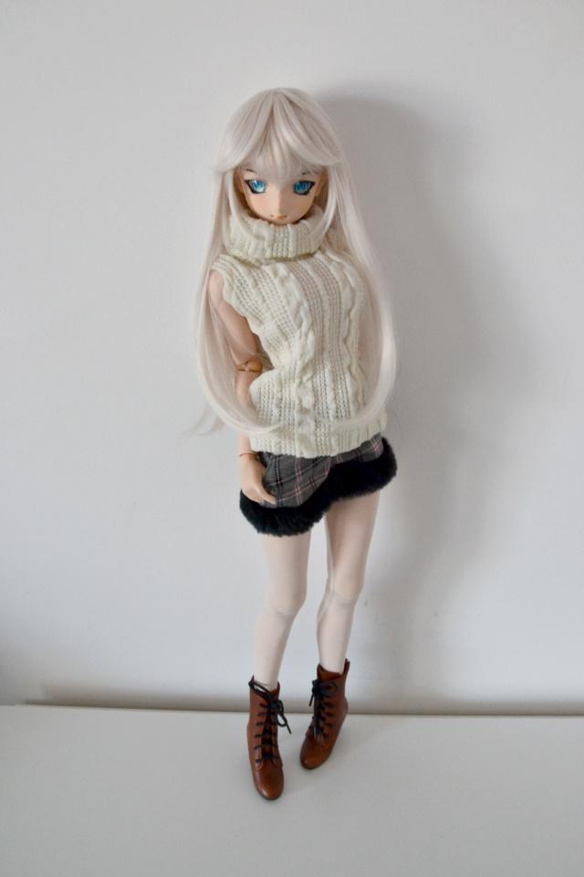 [Vente] Outfits accessoires SD et PN; bottes 1/3 scale Dsc_1510