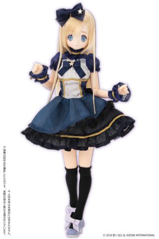 [Vente] Outfits accessoires SD et PN; bottes 1/3 scale Neogds10