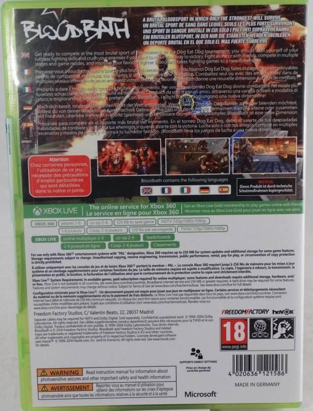 Aide à trouver si jaquette française de ces jeux Xbox 360 Captur12