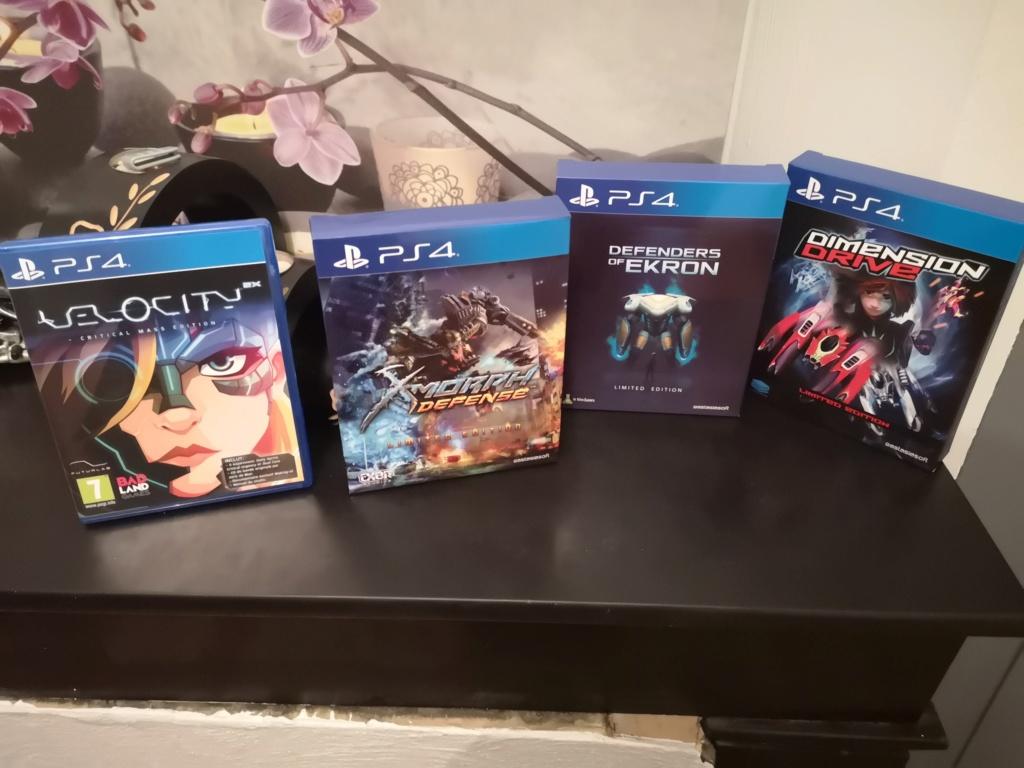 [VDS] jeux PS4 Img_2058
