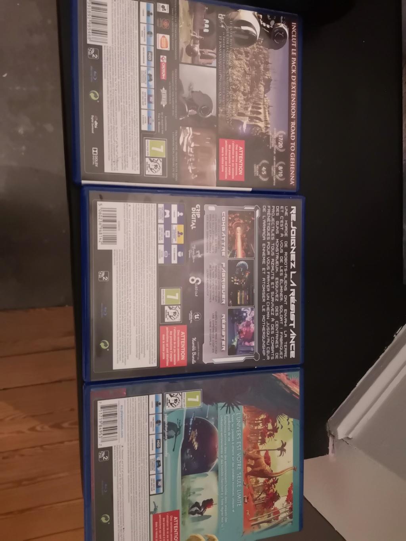 [VDS] jeux PS4 Img_2061