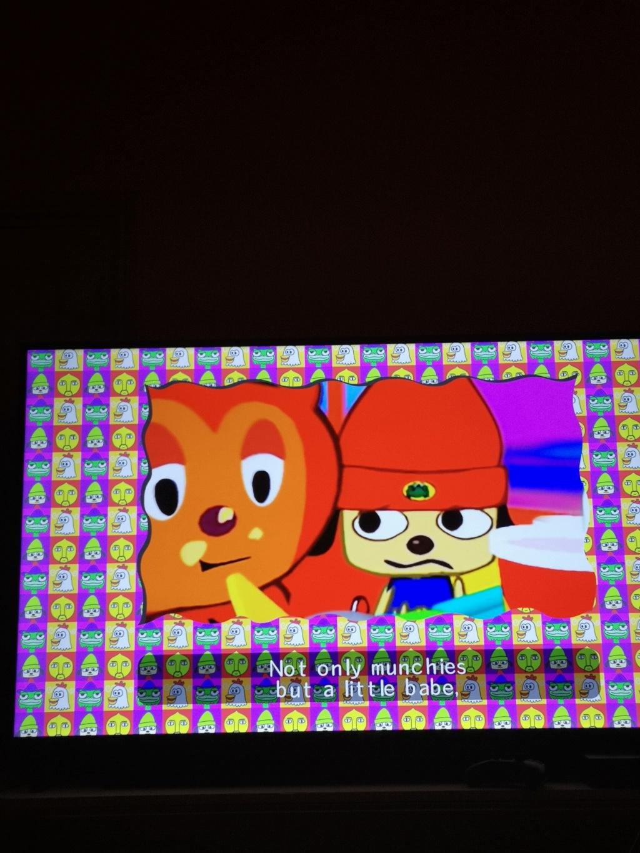 [VDS] jeux PS4 Img_2062