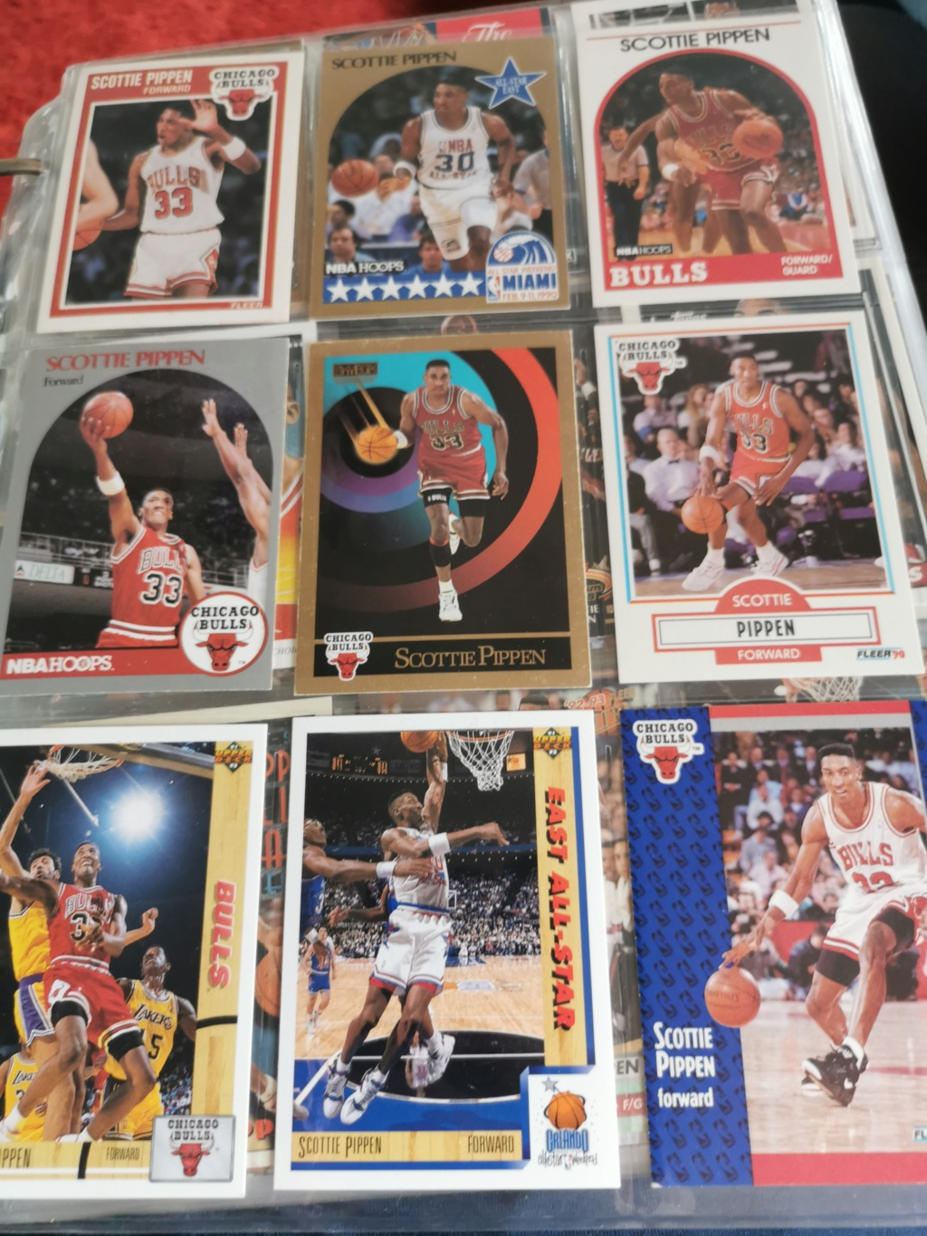 (ACH) Cartes Upper Deck NBA Img_2192
