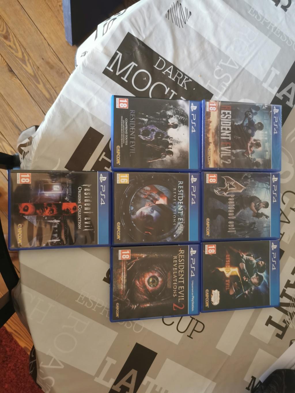 [VDS] 80 jeux xbox 360 Img_2214
