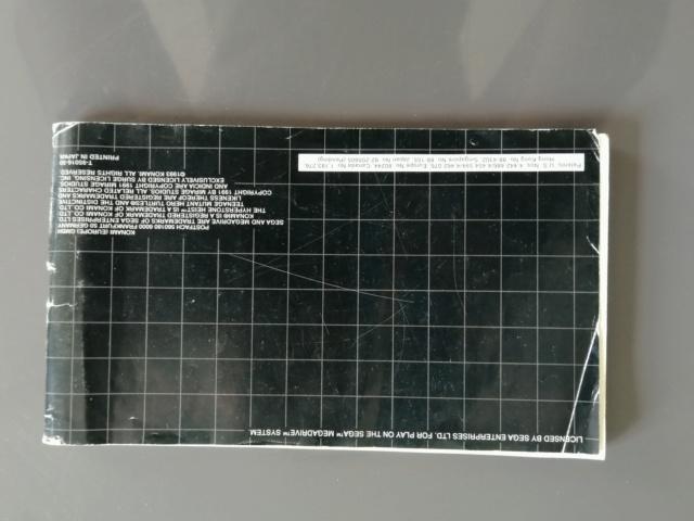 [VDS] Jeux MD pal et jap - Page 2 Img_2043