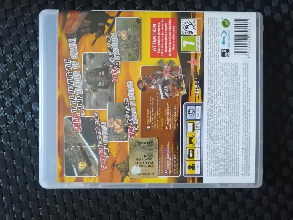 [VDS] Jeux PS3 / PS4 Img_2052