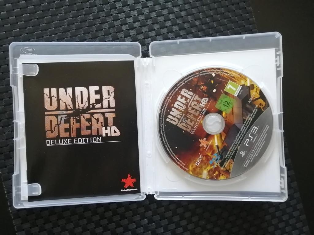 [VDS] Jeux PS3 / PS4 Img_2053