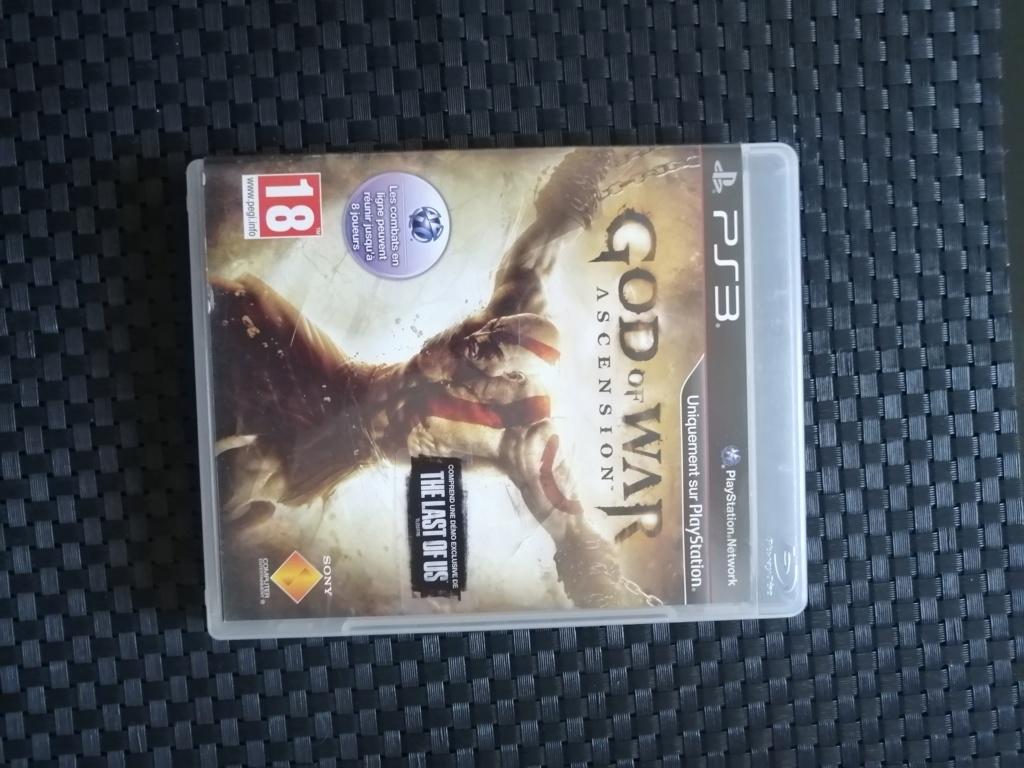 [VDS] Jeux PS3 / PS4 Img_2054