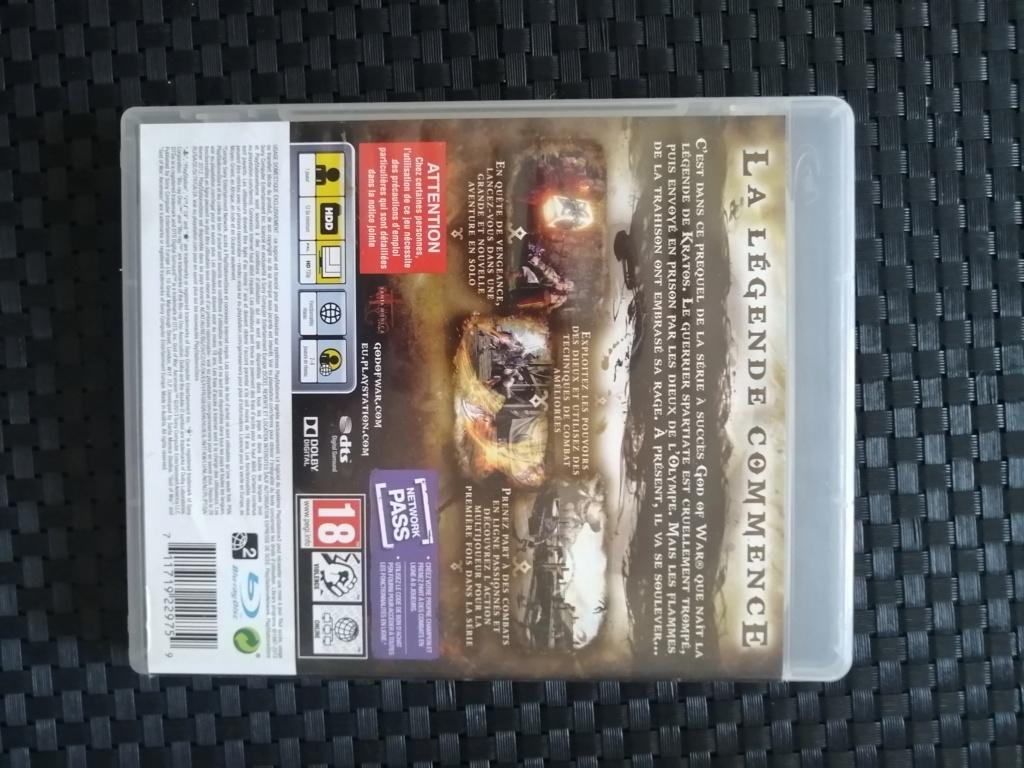 [VDS] Jeux PS3 / PS4 Img_2055