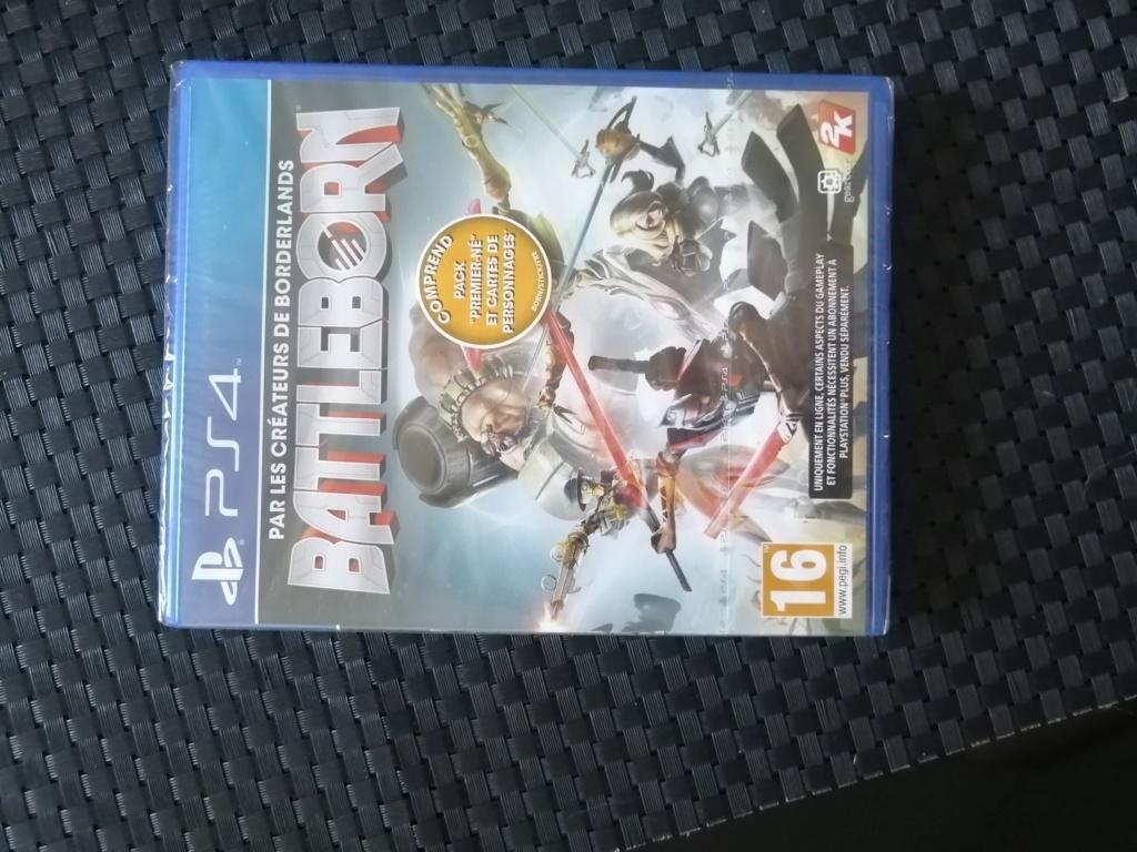 [VDS] Jeux PS3 / PS4 Img_2059