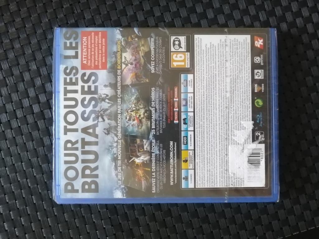 [VDS] Jeux PS3 / PS4 Img_2061