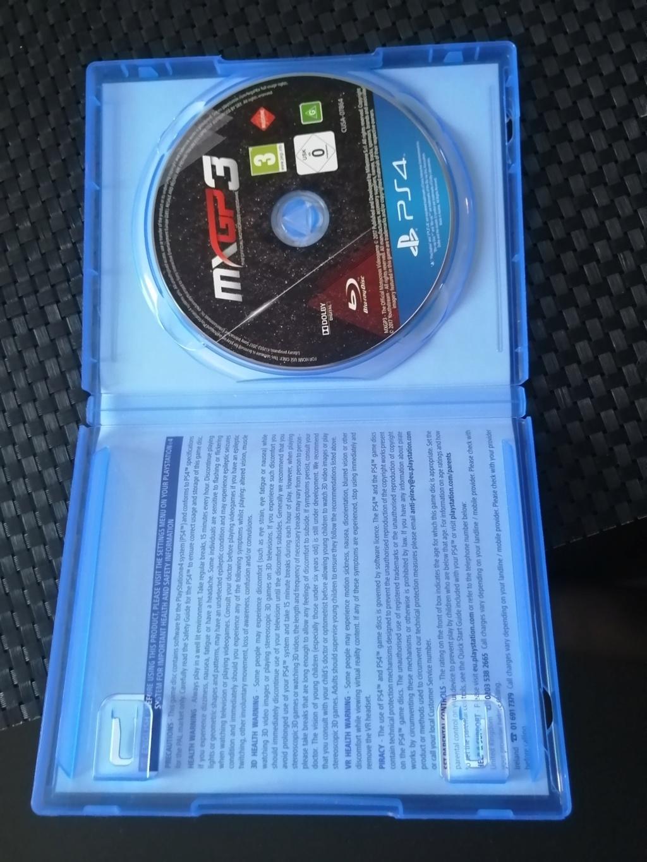 [VDS] Jeux PS3 / PS4 Img_2062