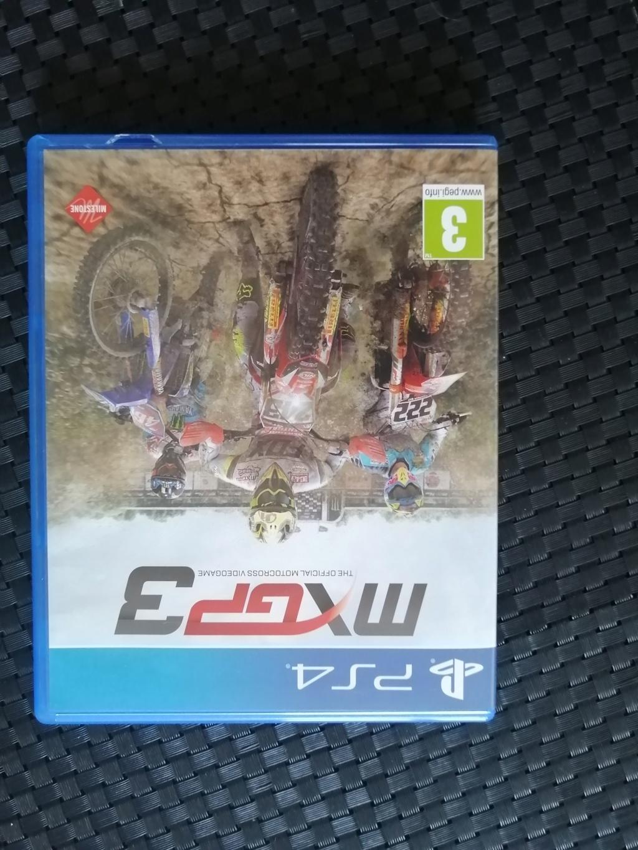 [VDS] Jeux PS3 / PS4 Img_2063
