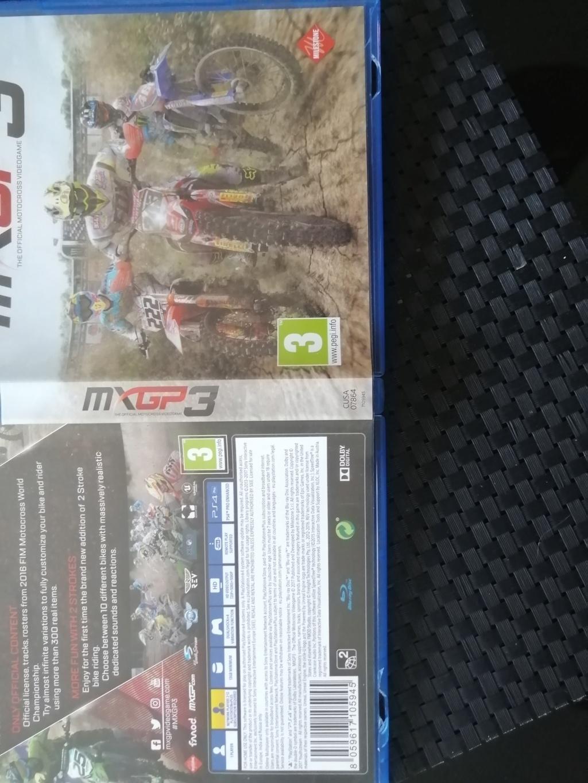 [VDS] Jeux PS3 / PS4 Img_2064