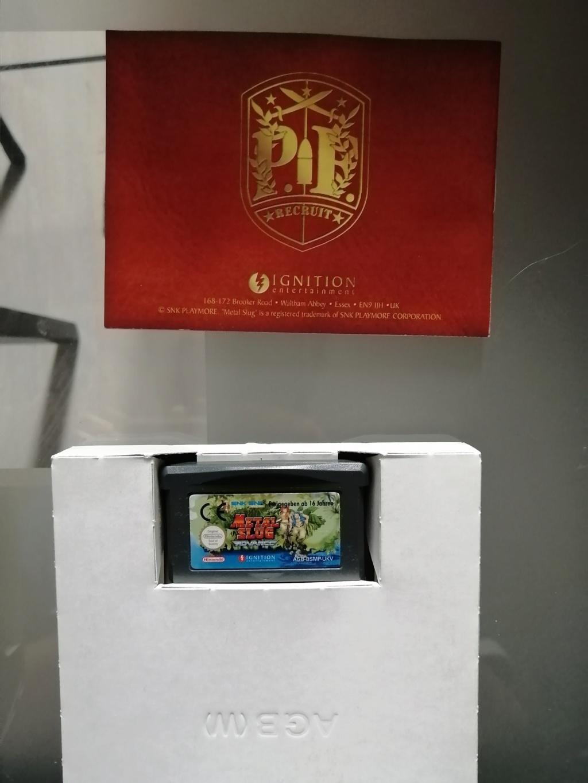 [VDS] Brocante Nintendo  Img_2065