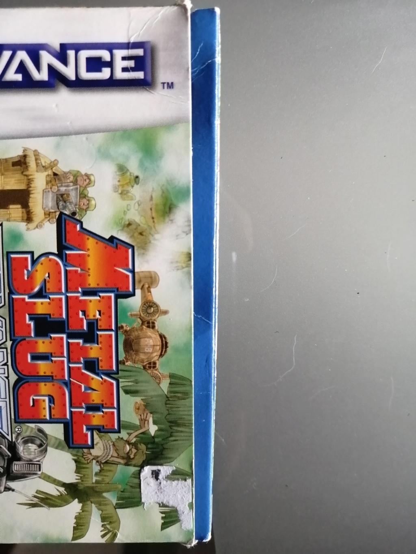 [VDS] Brocante Nintendo  Img_2067