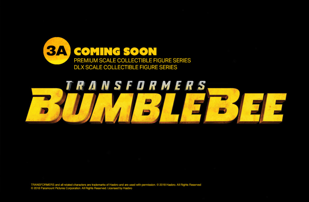 Transformers Bumblebee DLX and Premium Scale Collectible Figures  3a_tf_10
