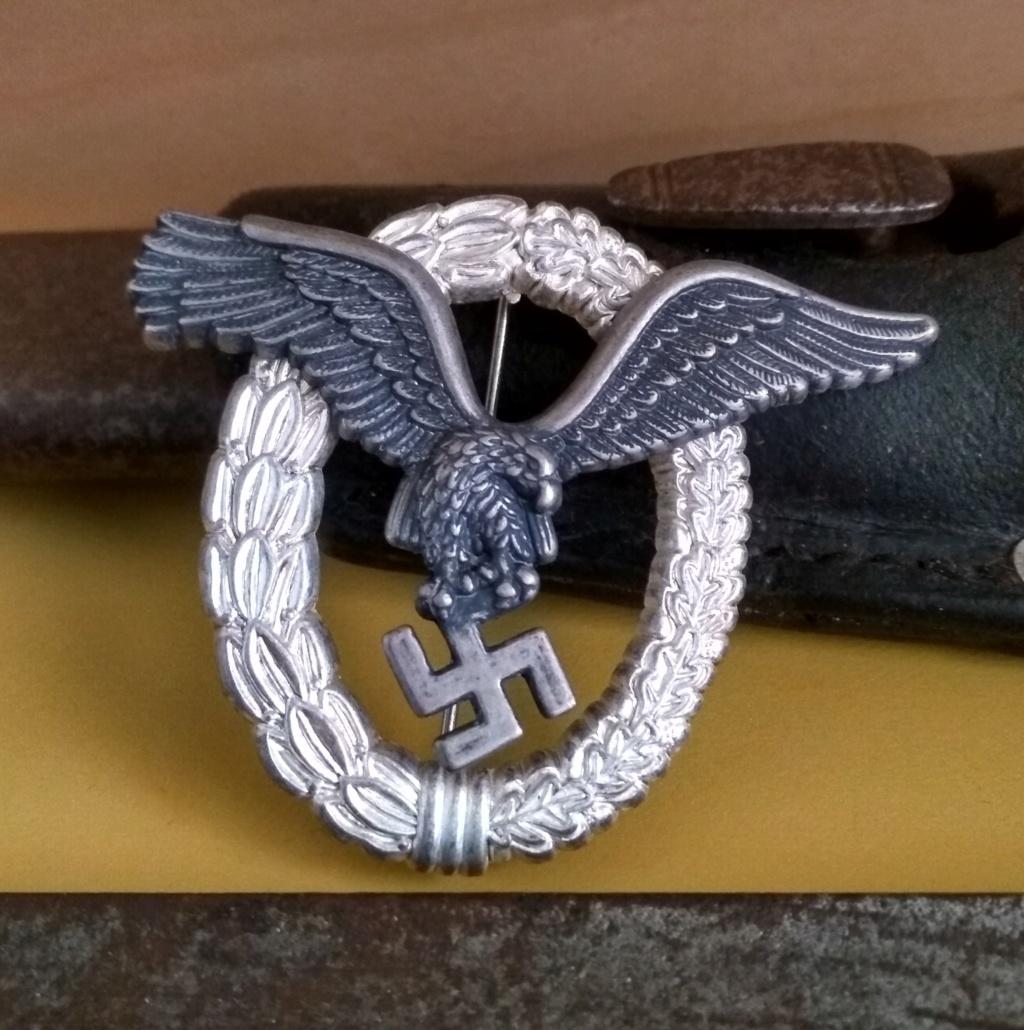 Authentification Brevet pilote luftwaffe Img_2011