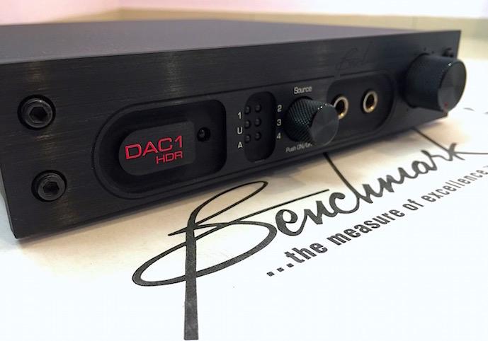 Benchmark DAC1 HDR (24bit 192 Khz) SOLD Img_4611
