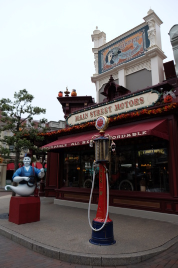 Photos de Disneyland Paris en HDR (High Dynamic Range) ! - Page 24 Dlp_6110