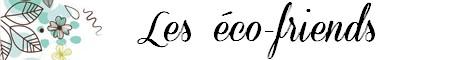 Les éco-friends - Page 2 Mini_b10