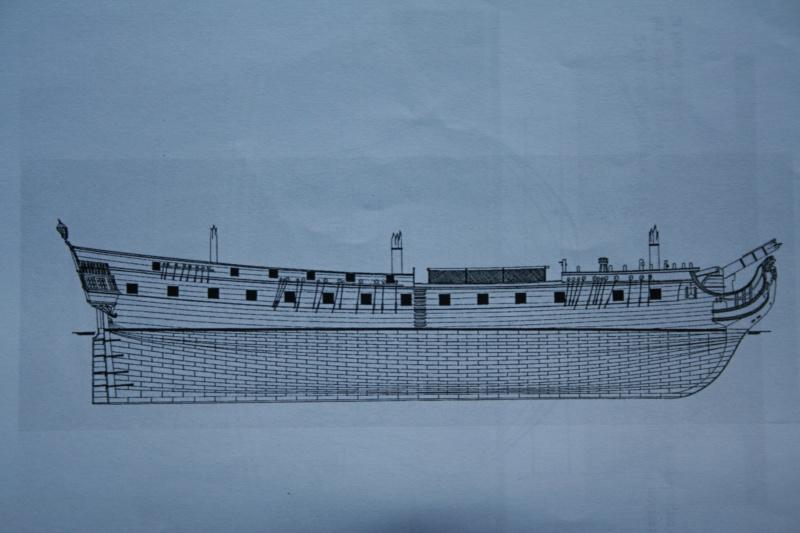 Les navires et leurs décorations 1_210