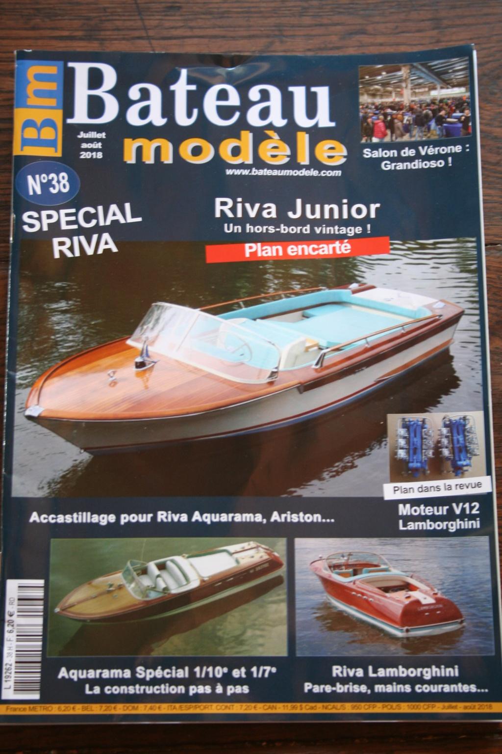 Numéro spécial Bateau modèle Img_2810