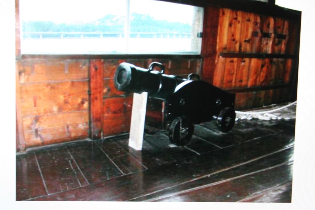 bateau tortue coréen,l'ancètre du cuirassé par JJ Img_2817