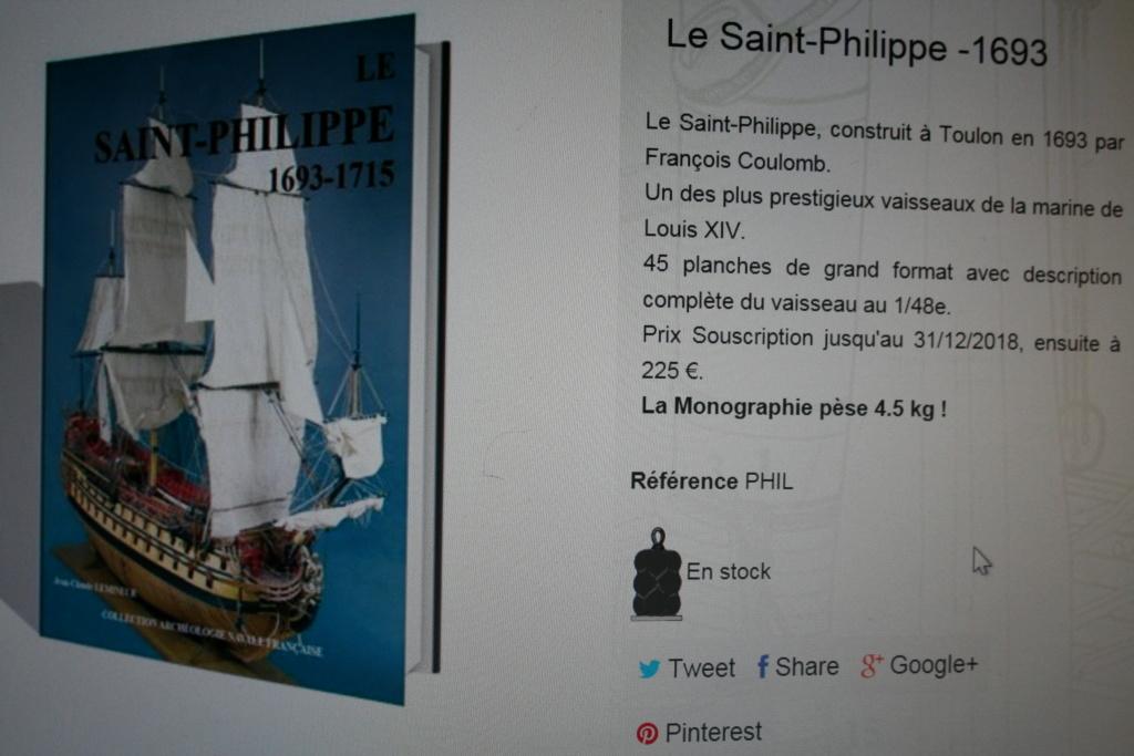 nouveauté, nouvelle monographie editions Ancre Img_3417