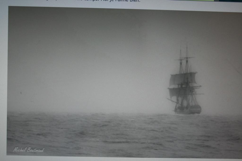La marine française sous la terreur Img_3437