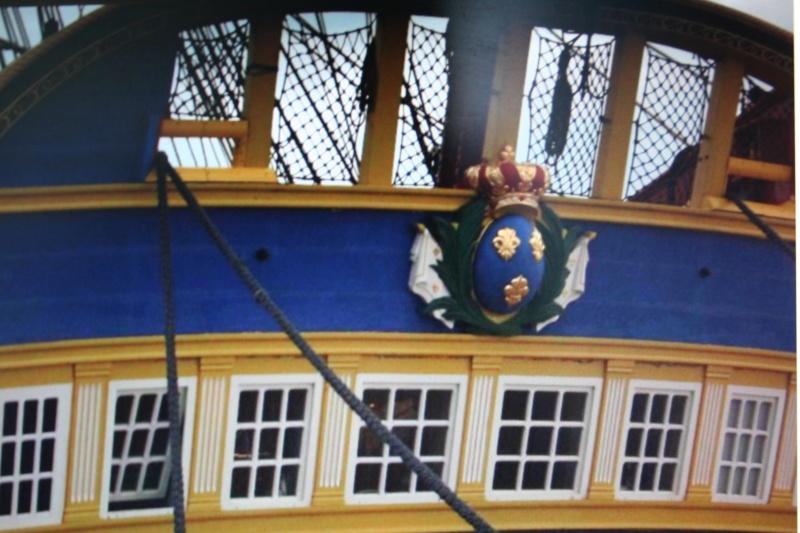 Les navires et leurs décorations Img_3442