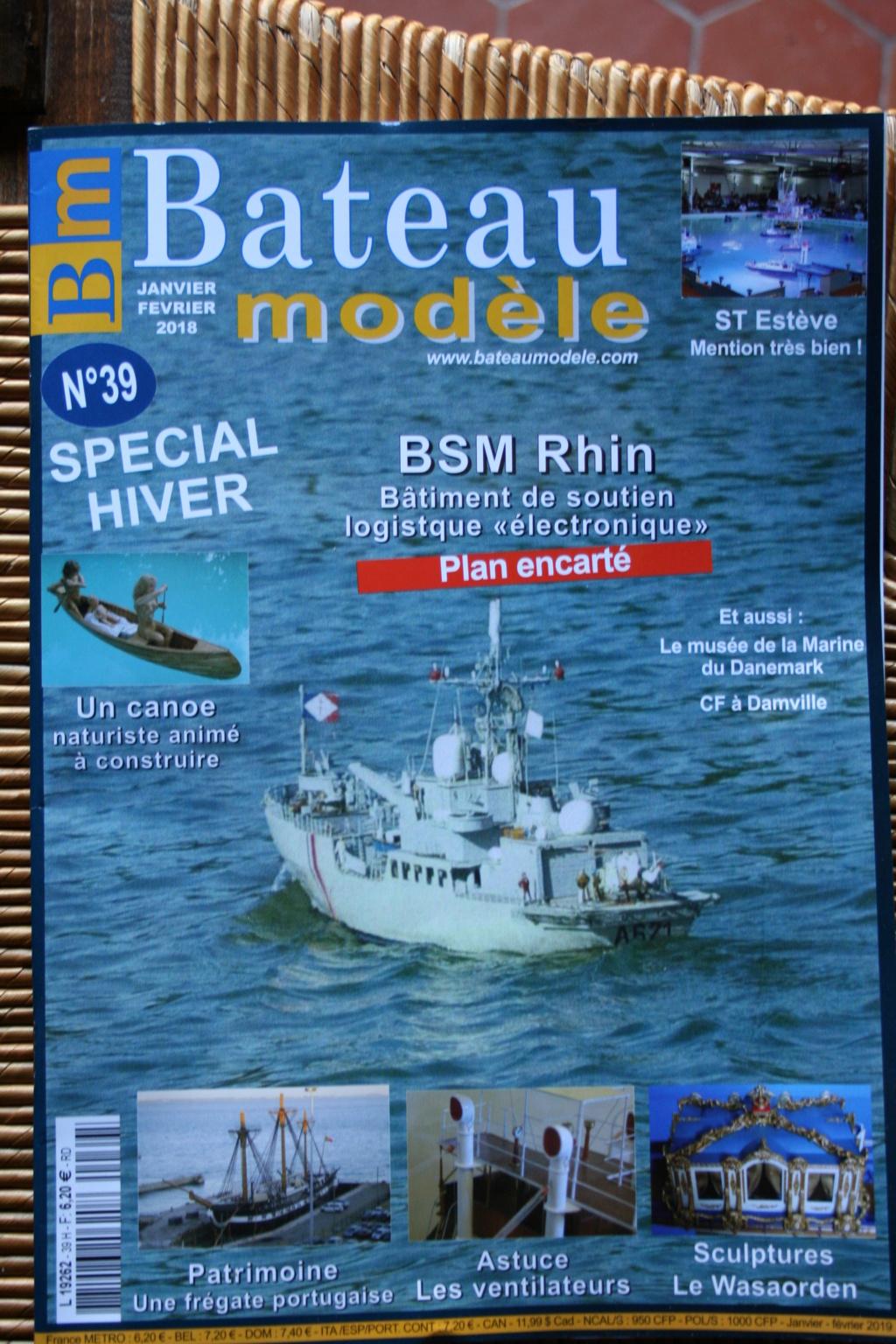 nouveau numéro Bateau modèle Img_3514