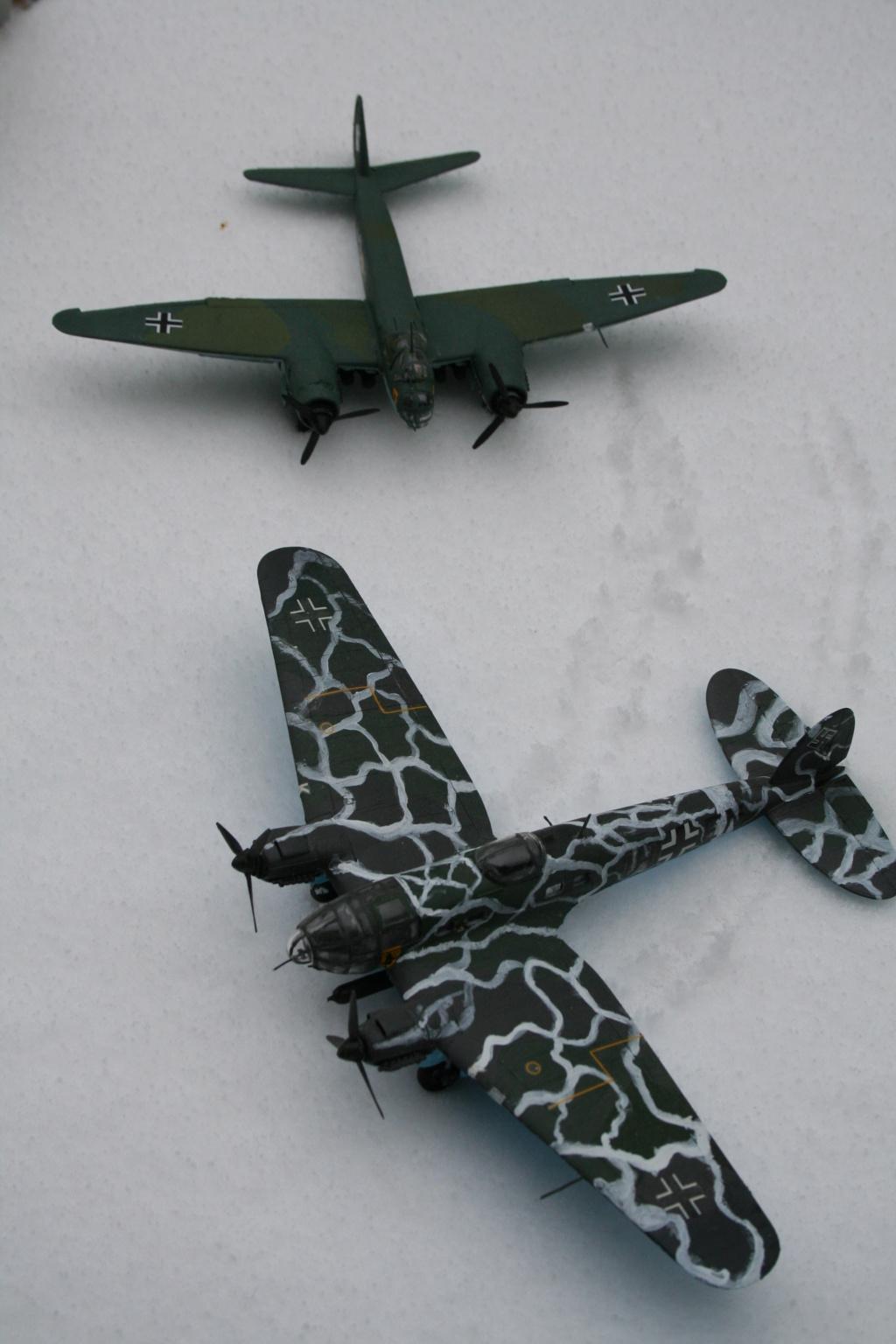 un petit visuel sous la neige Img_3561