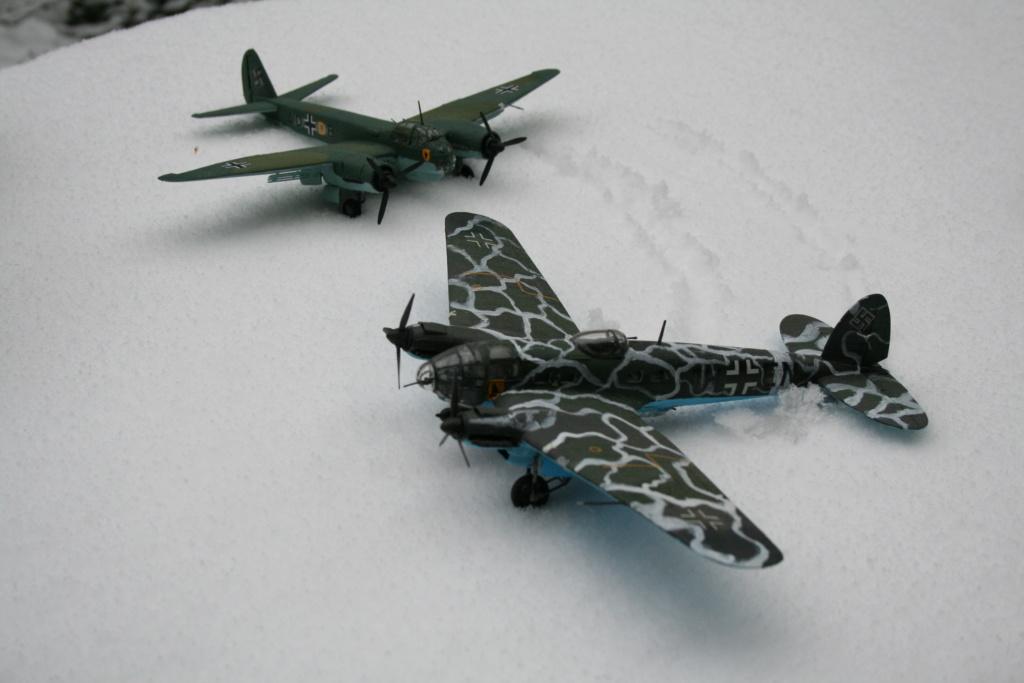 un petit visuel sous la neige Img_3562