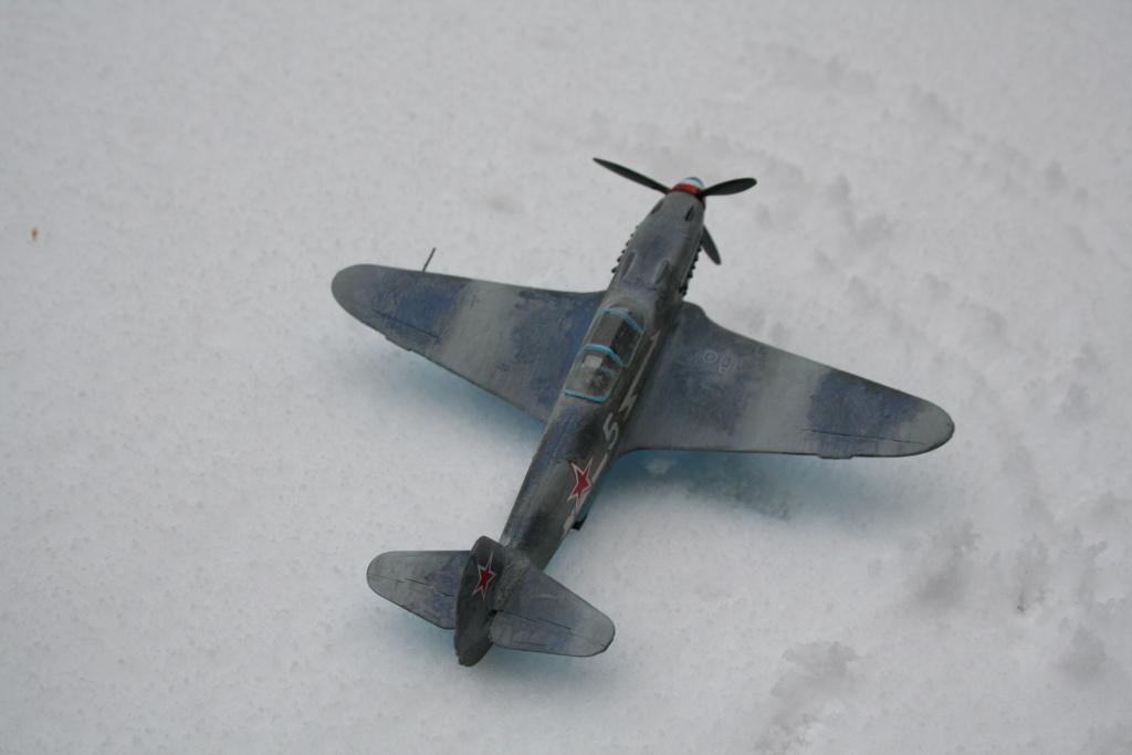 un petit visuel sous la neige Img_3565