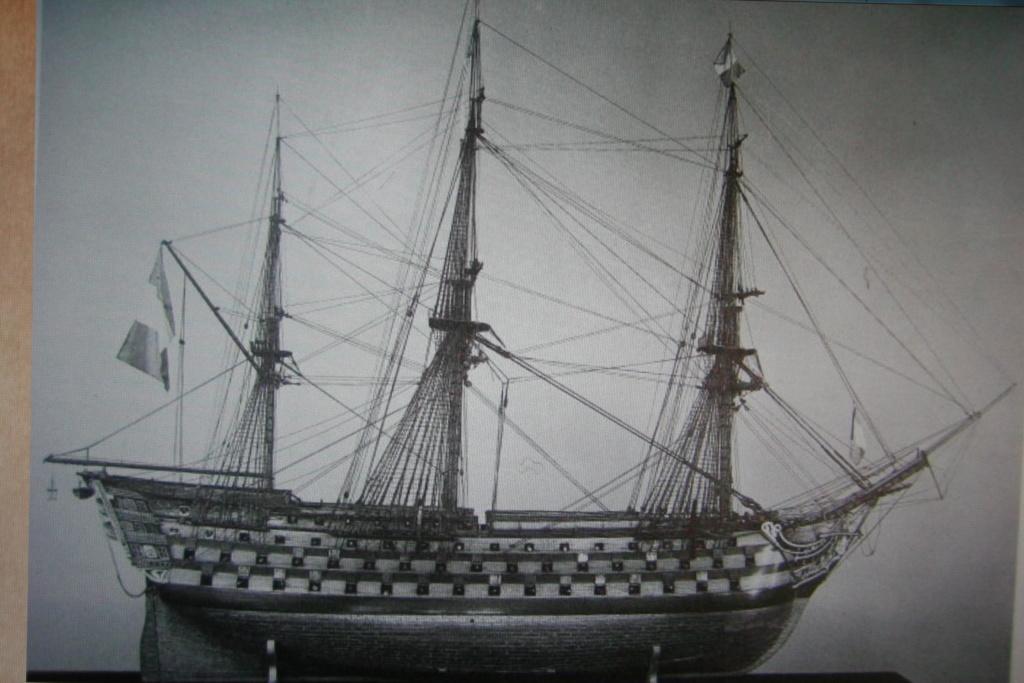 La marine française sous la terreur Img_3572
