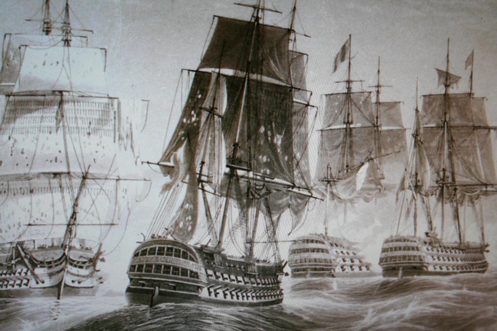 La marine française sous la terreur Img_3573