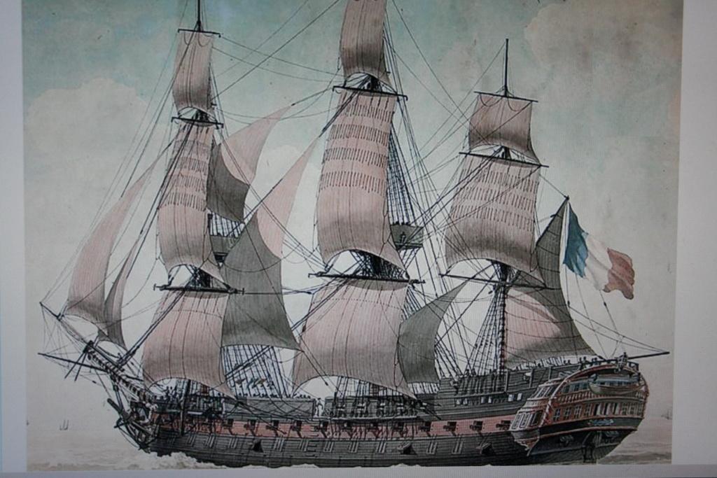 La marine française sous la terreur Img_3574