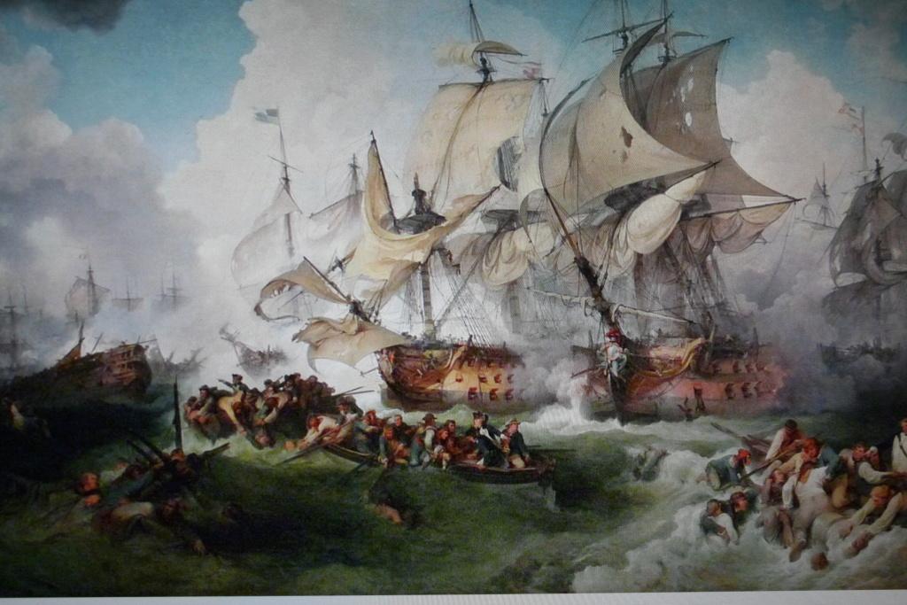 La marine française sous la terreur Img_3577