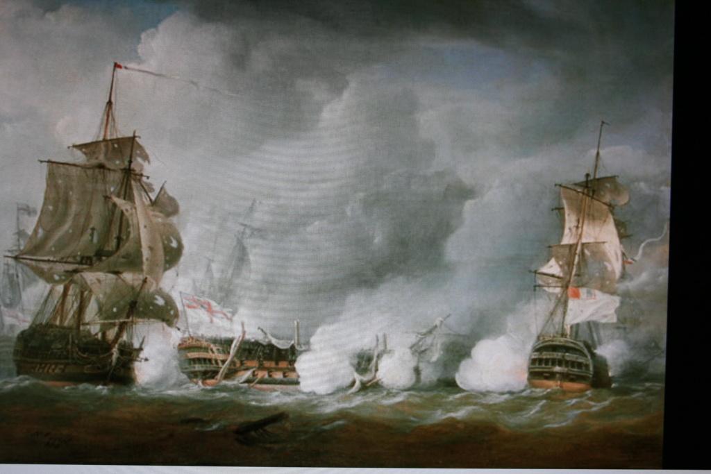 La marine française sous la terreur Img_3578