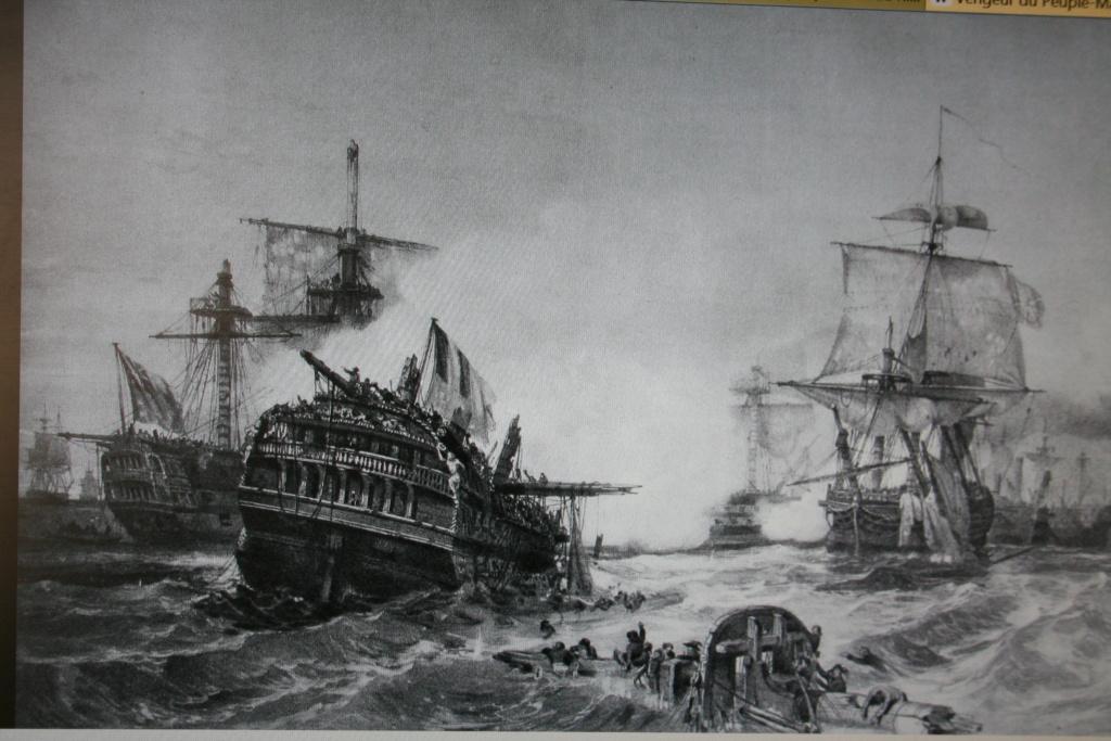 La marine française sous la terreur Img_3638