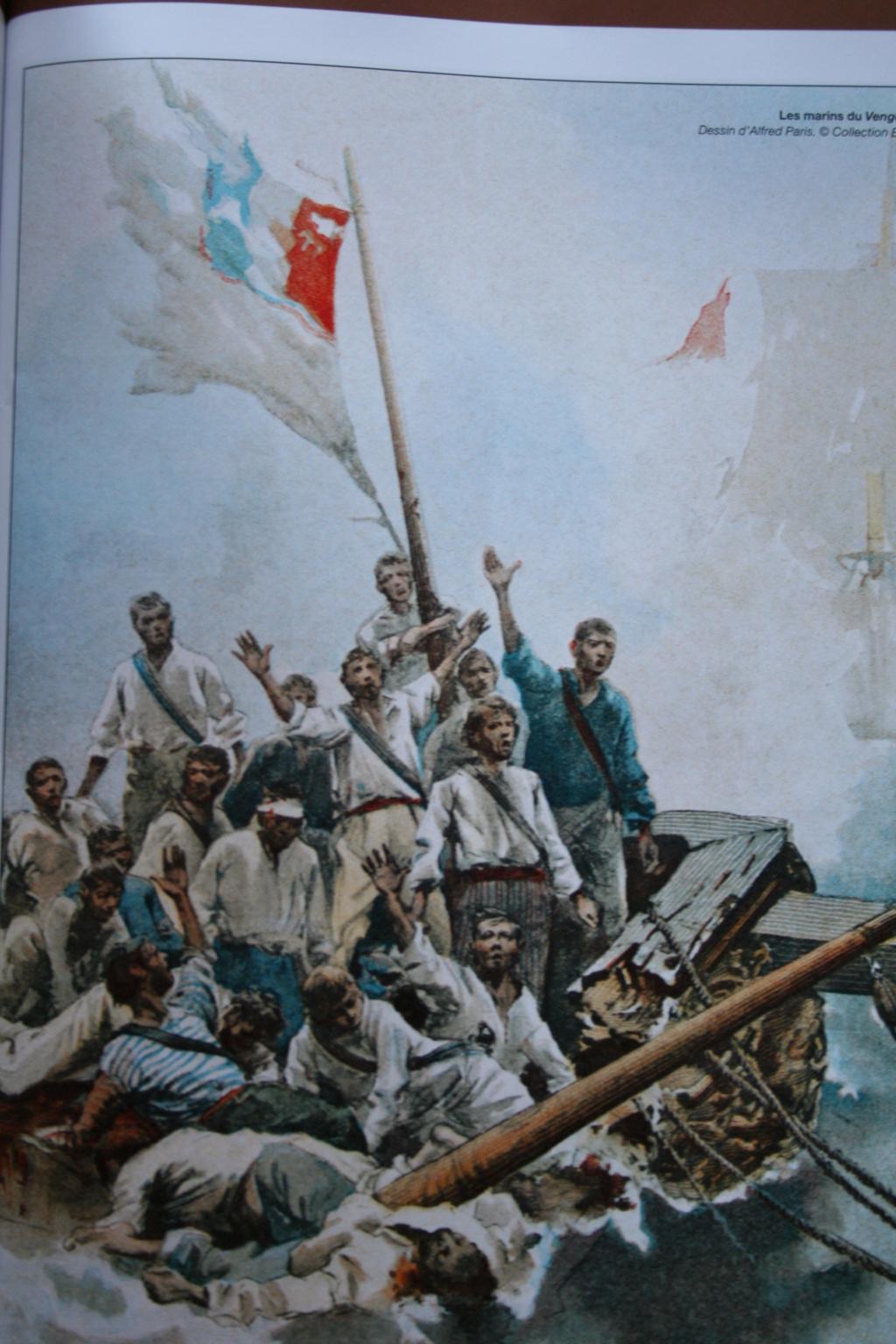 La marine française sous la terreur Img_3639