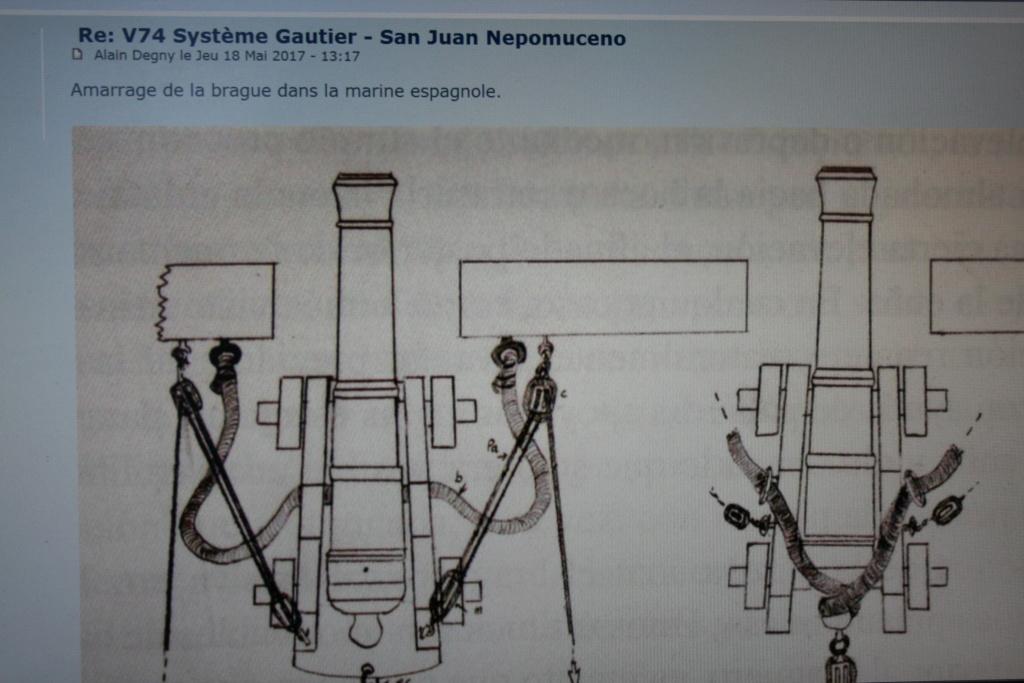 """Le San Juan Nepomuceno de AL au 1:90ème par """"e-Vol_u-Tion"""" Img_3642"""